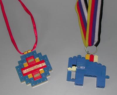 medalhas_min.jpg
