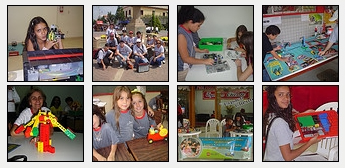 Centro Educacional Änima