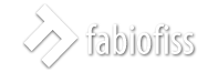 Fabio Fiss
