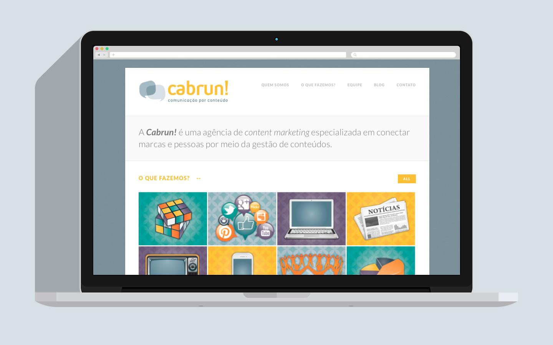 cabrun-laptop