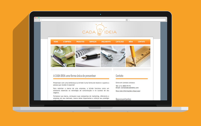 cadaideia-laptop
