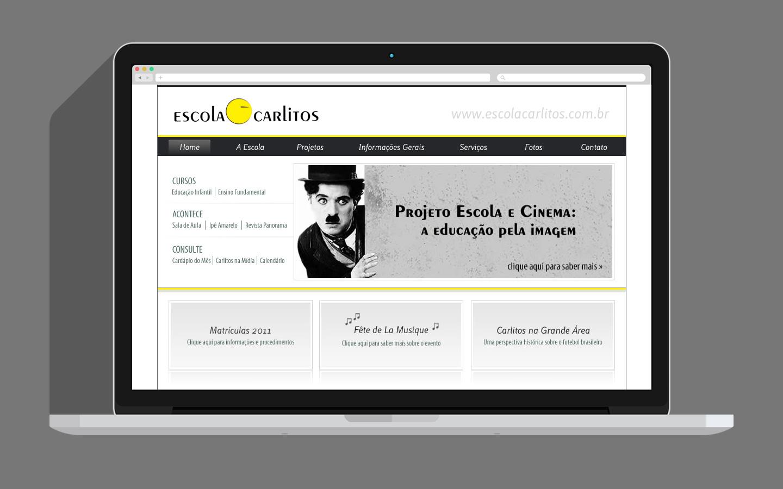 carlitos-laptop